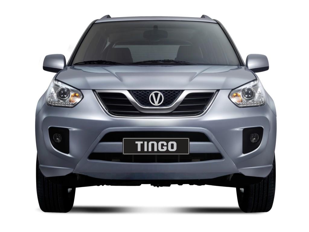 тинго2