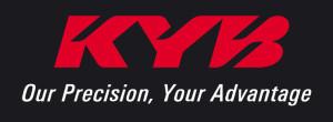 KYB_Kayaba